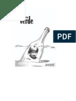 La-botella-verde.pdf