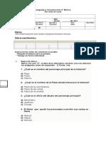 #De carta e carta 2° Basico.doc