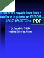 05. Activacion de respuesta inmune - PALERMO.pdf