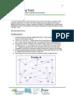 1. TMT.pdf