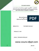 Traitements-des-eaux.pdf