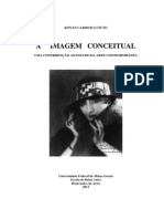 tese_a_imagem_conceitual-ronancouto.pdf