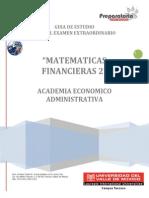 mat_finan_ii-guia.pdf