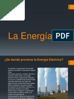 La Energía.pptx