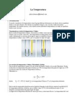 La Temperatura.pdf
