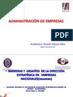 Administracion_Empresa_2B.pdf