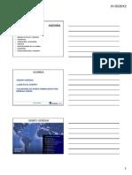 CODIGO_DE_PRACTICAS_GENERALES_IMCA-CICQRO[1].pdf