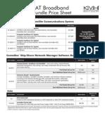 V series CommBox Commercial Bundled Price Sheet gA4 0113.pdf