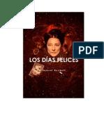 08022011DossierDiasFelices.pdf
