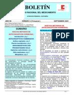 BOLETIN 3 2004- NUEVOS METODOS DE ANTICONCEPCION HORMONAL.pdf