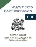 construcciones_acampe_2010.pdf