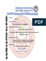 PRACTICA N° 02  analis de la calidad de agua de cutervo.pdf