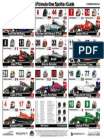 2014 F1 Spotters Guide (v1)
