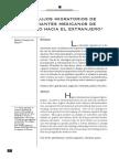 Revista125_S3A1ES.pdf
