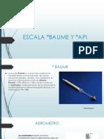 BAUME Y API.pptx