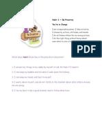 preschool seven habits 1
