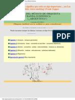 MANUAL DEL MUSICO DE ORQUESTA Y BANDA SINFONICA.pdf