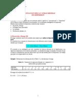 Medidas de Dispercion.doc