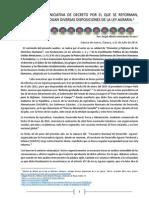 analisis-iniciativa-de-reforma-a-la-ley-agraria.pdf