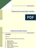 metodosnumericos4-1sistemas de ecuaciones lienales.ppt