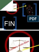 Prezi Equilibrio Ácido-Base.pdf