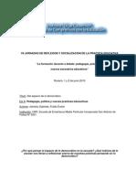 Del espacio de lo democrático.pdf