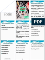 Machine Tools Theory and Q&A.pdf