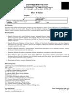 ed_2014_2_plano.pdf