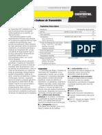 tdlu601_ES.pdf
