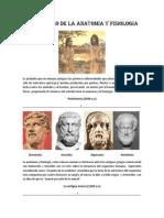 Desarrollo de la Anatomía y Fisiología.docx