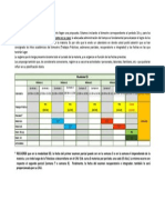 Mail con calendarioED.docx