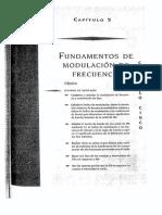 Cap 5 - Fundamentos de modulacioón de frecuencia.pdf