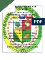 Proyecto Economía y organización industrial.docx