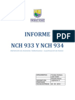 nch 933 y 934 (1).docx