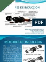 MOTORES DE INDUCCION.pptx