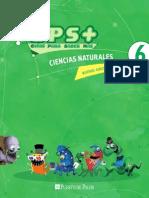 GPS+%2B+Ciencias+Naturales+6+Bs+As+CAP+3+PAG+40+a+57+ISSUU (1).pdf