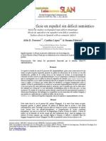 Ferreres Lopez Fabrizio 2012 alexia de superficie en español.pdf