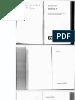 Aristoteles Poetica.pdf