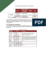 NORMA EUROPEA CRITERIOS.docx
