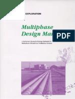 BP-Multi-Phase-Design-Manual.pdf