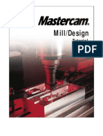 mill tutorial.pdf