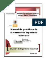 128068635-Manual-de-Practicas-Completo-II-Julio-2010.pdf