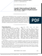 The_Role_of_Systematic_International_Market_Selection_on_Small_Firms.pdf