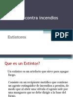 Sistemas contra incendios exposicion.pptx