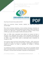 aula0_etica_lei_8112_pac_INSS_50123.pdf