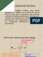 Energia potencial electrostatica.pdf