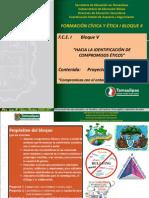 FCE I B5.1.Proy 1Compromisos con el entorno nat y soc (1).pdf
