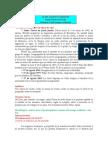 Reflexión martes 26 de agosto de 2014.pdf