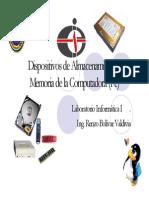 Informatica_I_-_Lab_Unidades_de_Almacenamiento.desbloqueado.pdf