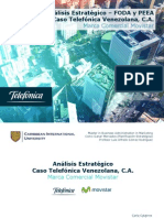 AnalisisEstratégico_CasoTelefonica_FODAyPEEA.pdf
